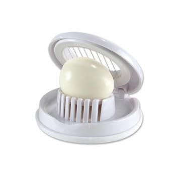 Egg & Mushroom Slicer