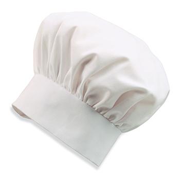 Baker / Chef Hat