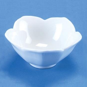 White Lotus Dish