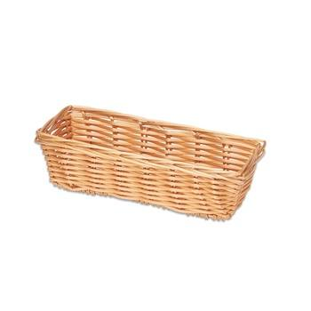 Plastic Cracker Basket