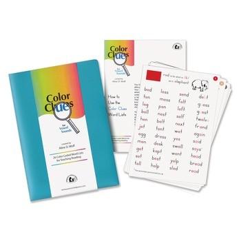 Color Clues