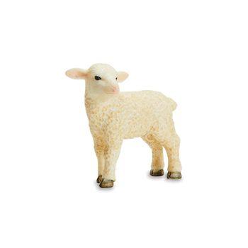 Lamb Figure Standing
