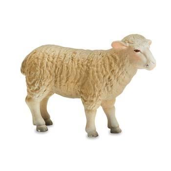 Sheep (Ewe) Figure