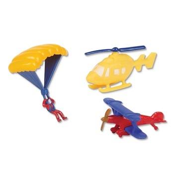 Air Vehicle Miniatures