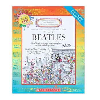 The Beatles ~ Revised