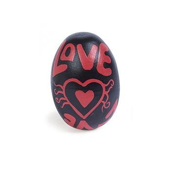 Love Egg Shaker