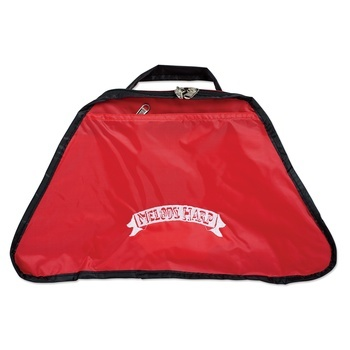 Melody Harp Carrying Case
