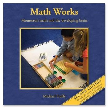 Math Works