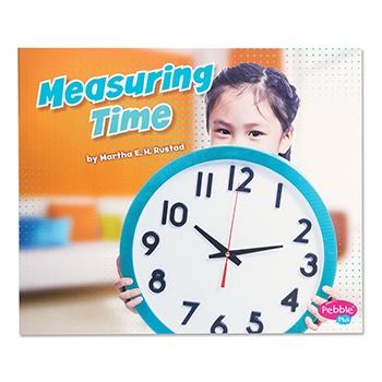 Measuring Time
