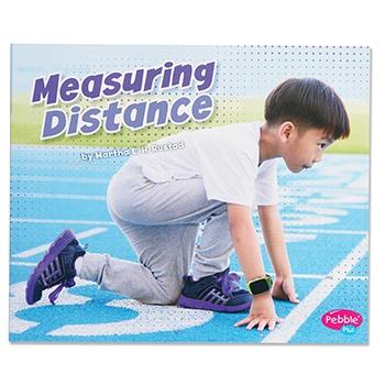 Measuring Distance