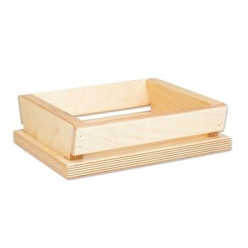 Polish Box