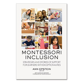 Montessori Inclusion
