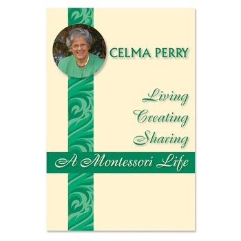 Living, Creating, Sharing – A Montessori Life