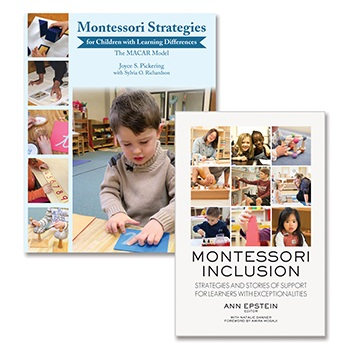 Strategies for Inclusion Set