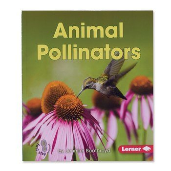 Animal Pollinators