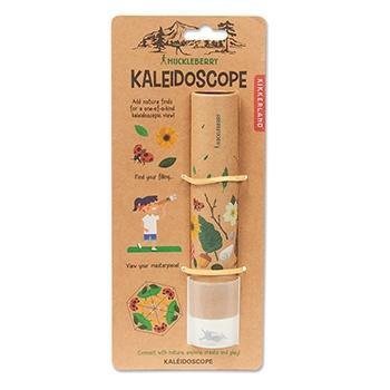 Nature Kaleidoscope