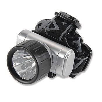 Adjustable LED Headlamp