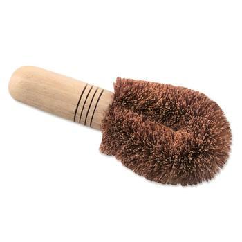 Mini-Vegetable Brush